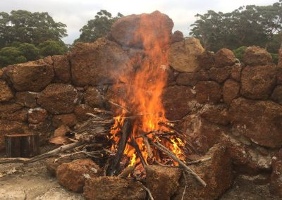 boranup-open-fire